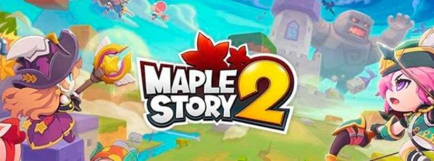 Maplestory 2 Mesos, U4GM Suport Cheap MS2 Mesos With Fast Delivery