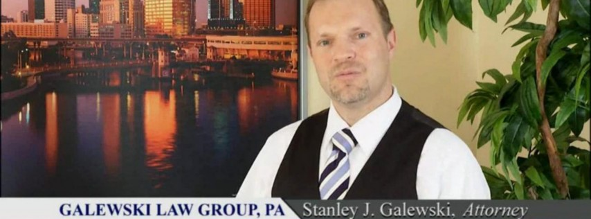 Tampa Bankruptcy Lawyer