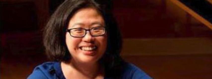 Ko Eun Lee, Piano - USF Guest Artist Recital