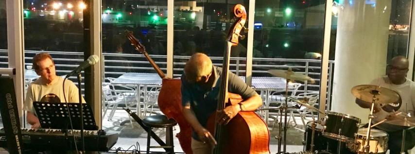 USF Monday Night Jazz Series: Duke's In Town