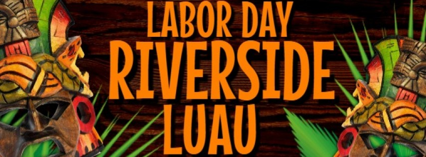 Celebrate Labor Day Weekend at Ellie Ray's