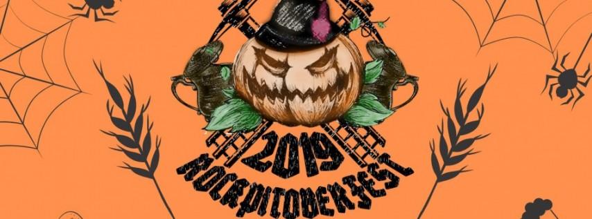 RockPitOberfest 2019