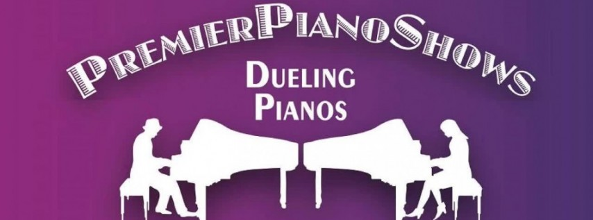 Dueling Pianos in Rockledge