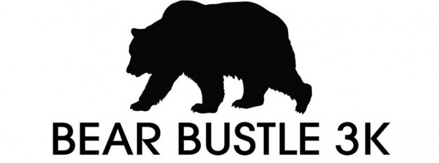 Brevard Zoo's Bear Bustle 3K *official page