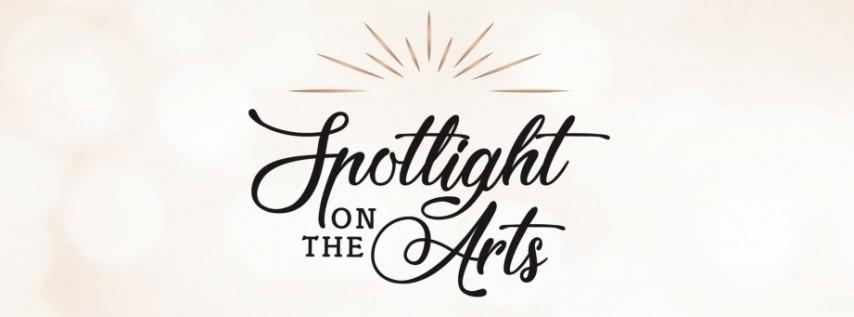AdventHealth's Spotlight on the Arts - Aladdin