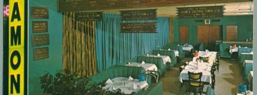 Ramon's Restaurant Reunion 2020