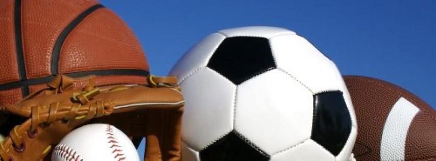 North Carolina Central Eagles at Bethune-Cookman Wildcats Football