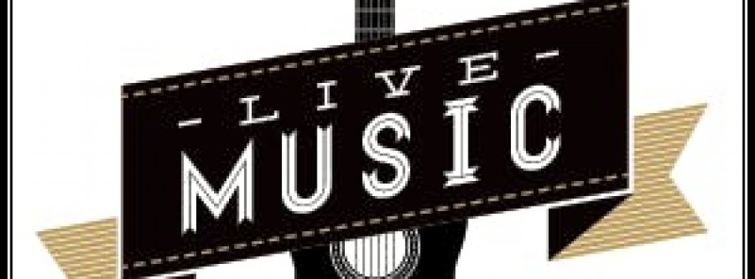 SUPER SEPTEMBER - Live Music Schedule, Downtown Stuart