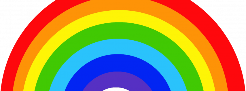 Rainbow Party - LGBTQ Mixer - LAST Tues. of each month
