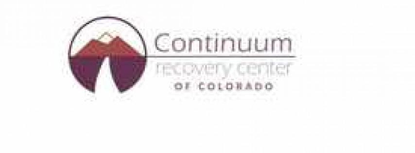 Continuum Recovery Center Denver