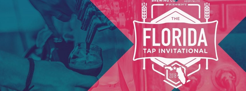 Florida Tap Invitational - 6th Annual