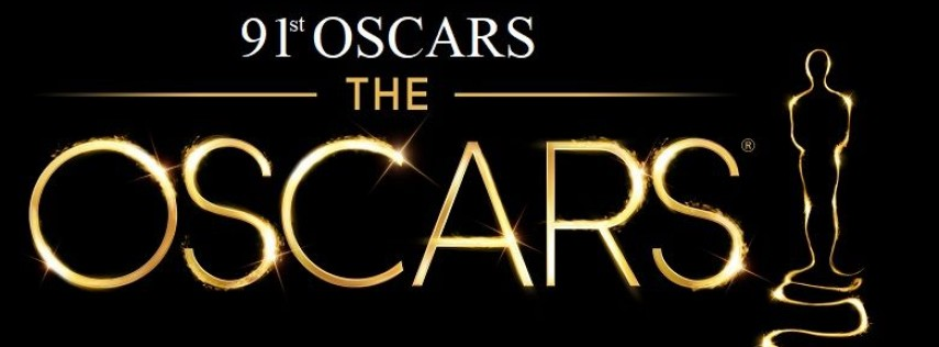 [FREE-LIVE]**Oscars 2019 Live>stream 91st Academy Awards FULL TV Show ON HDQ