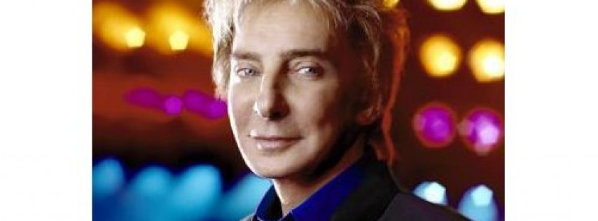 Barry Manilow - A Very Barry Christmas