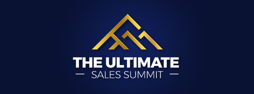 The Ultimate Sales Summit