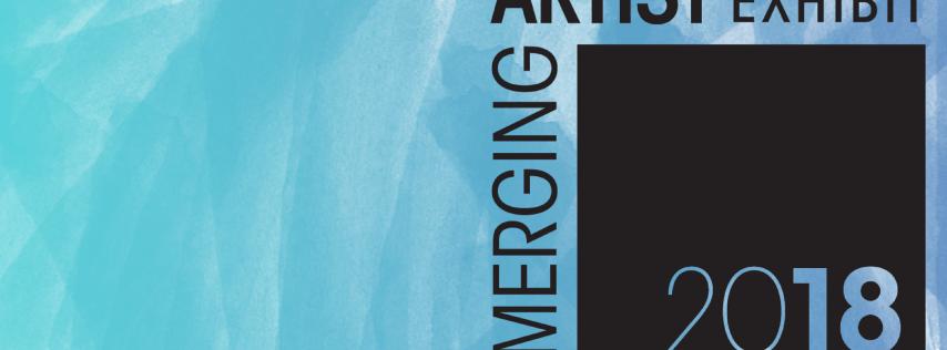 Creative Pinellas 2018 Emerging Artist Exhibit