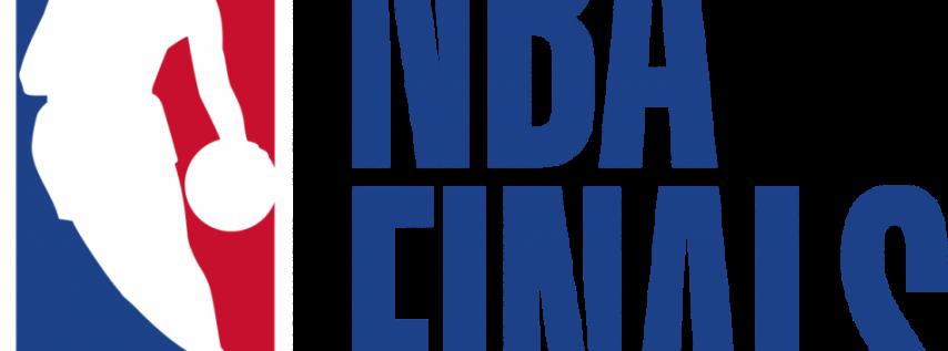 NBA Playoffs Finals 2020