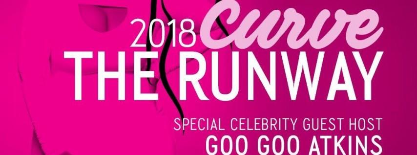Curve the Runway NOLA Plus Size Fashion Show