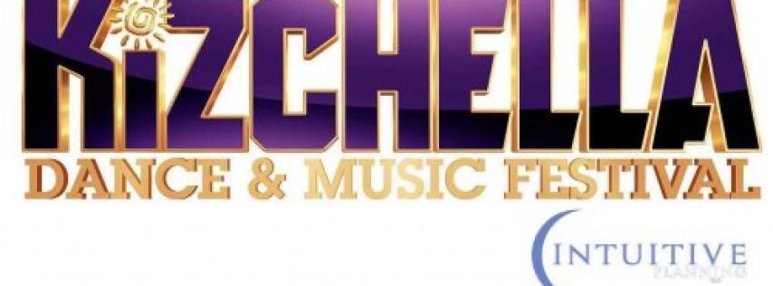 Kizchella Dance and Music Festival