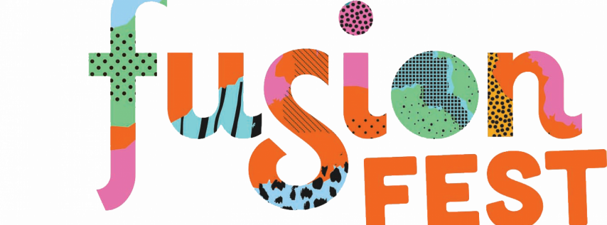 FusionFest 2018