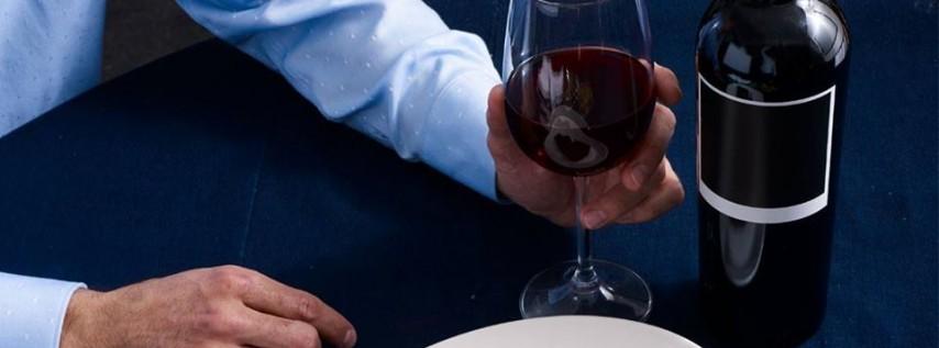 Wagner Family Wine Dinner
