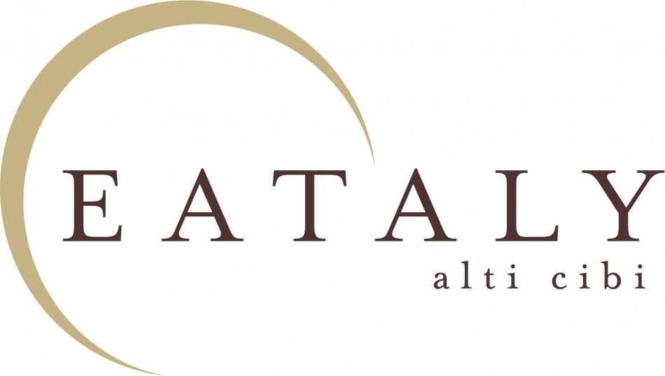 Restaurant Fest at Eataly NYC Flatiron