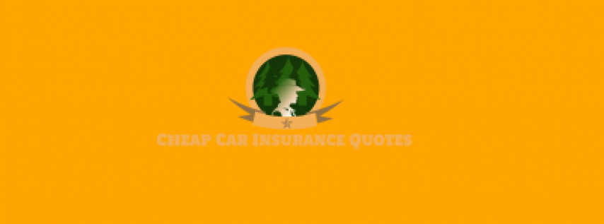 Creative Cheap Car Insurance Buffalo NY