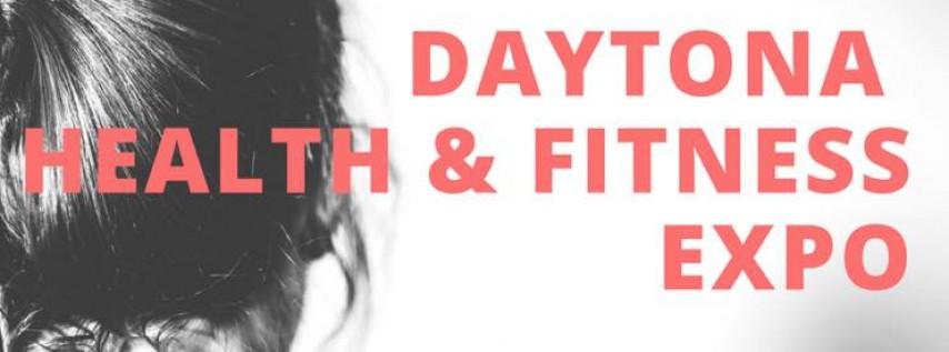 2018 Daytona Health & Fitness Expo