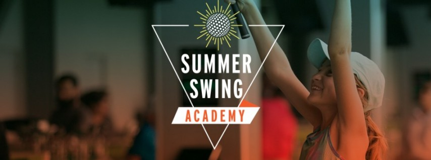 Summer Swing Academy