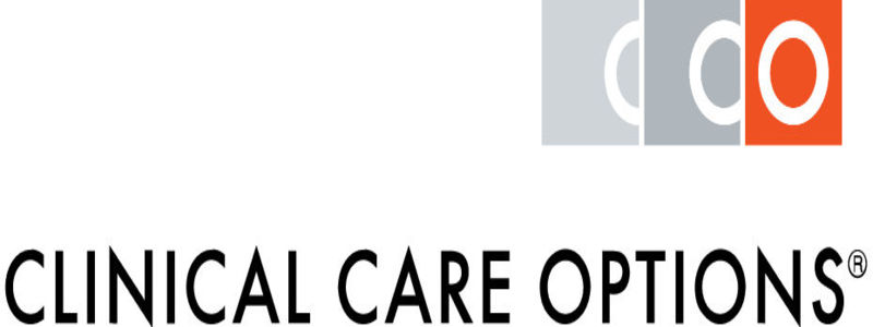 Clinical Care Options, LLC