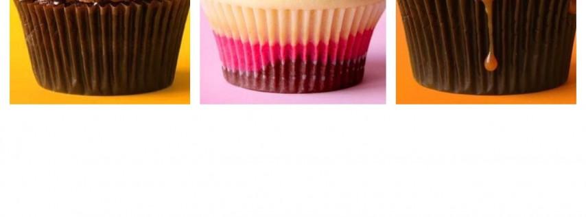CupcakeFest