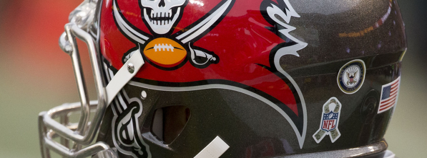 Tampa Bay Buccaneers vs. Cleveland Browns