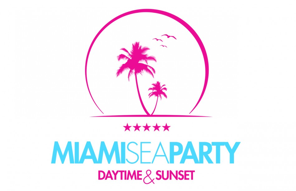 Miami Sea Party - 3hr All Inclusive Boat Party