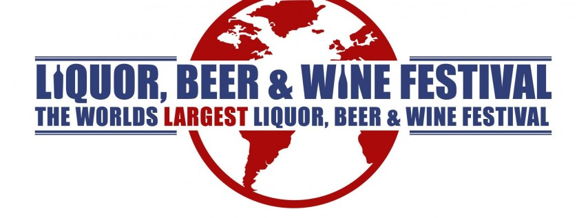 Copy of The World's Largest Liquor, Beer & Wine Festival - San Antonio