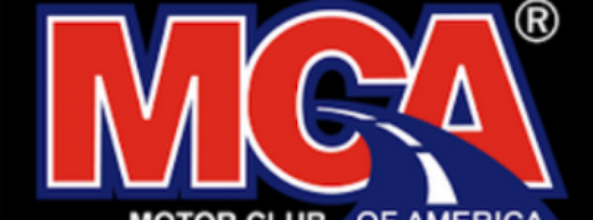 Motor Clubs of America