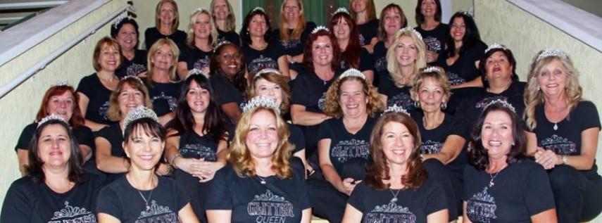 St. Pete Glitter Queens' 7th Annual Royal Ball