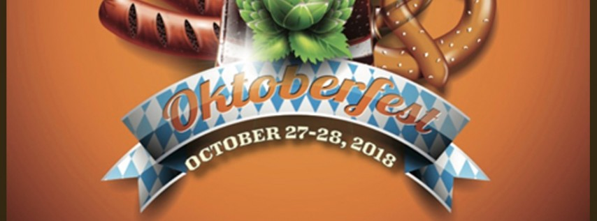 Sarasota Oktoberfest 2018