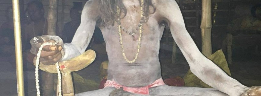 Shillong@@91+9001359297 Black magic specialist molvi ji
