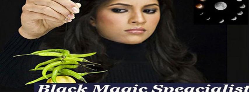 +91-9694102888 BLACK MAGIC FOR VASHIKARAN SPECIALIST BY GURU JI IN HOSHIARPUR DASUAADO CHAKADO CHAK