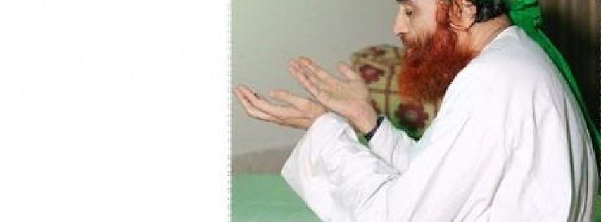(((??)))+91-9462896865((??)) best women $$ girl vashikaran mantra molvi ji