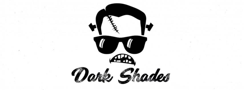 Dark Shades Presents #TechOrTreat // Halloween Edition