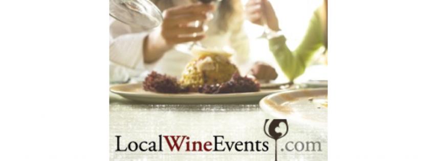 ItalianFest #5 Spectacular: beautiful new Itaialian Wines all night