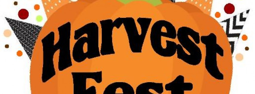 Harvest Fest at Barberville Pioneer Settlement