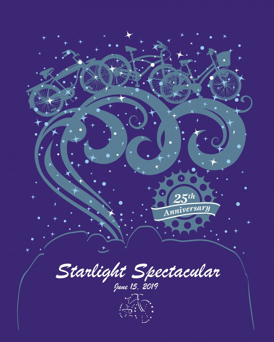 Starlight Spectacular
