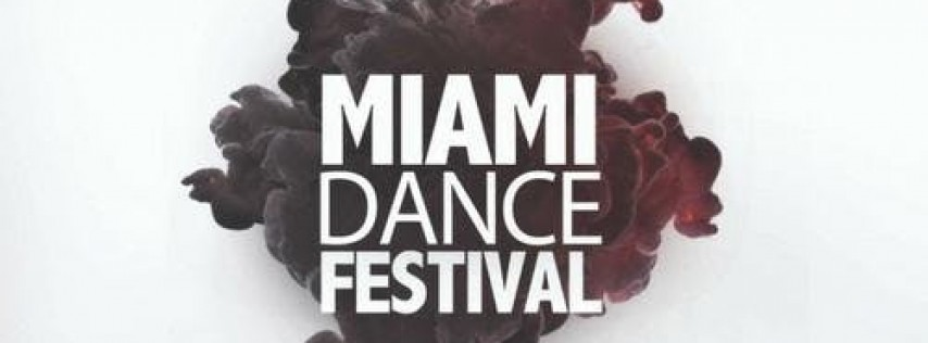 Miami Dance Fest