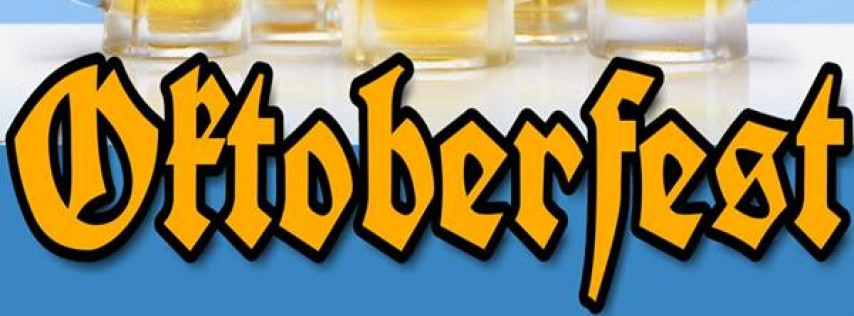 Oktoberfest at Edelweiss