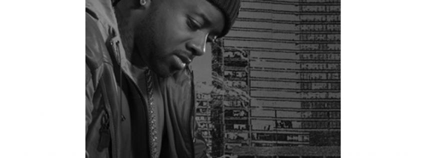 So So Def 25th Cultural Curren$y Tour: Jermaine Dupri, Xscape, Anthony Hamilton, Jagged Edge, Da Brat & Bow Wow