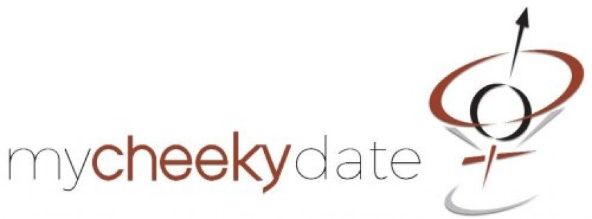 MyCheekyDate Speed Dating | Let's Get Cheeky! | Saturday Night