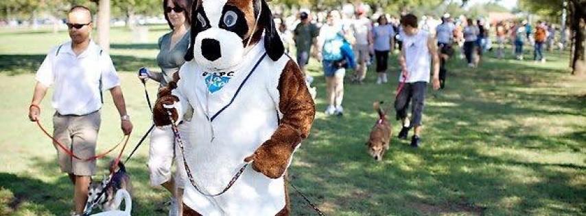 SPCA Barktoberfest