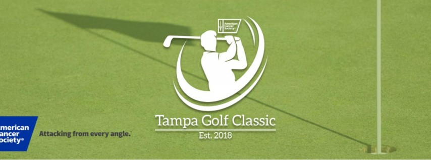 American Cancer Society Tampa Golf Classic