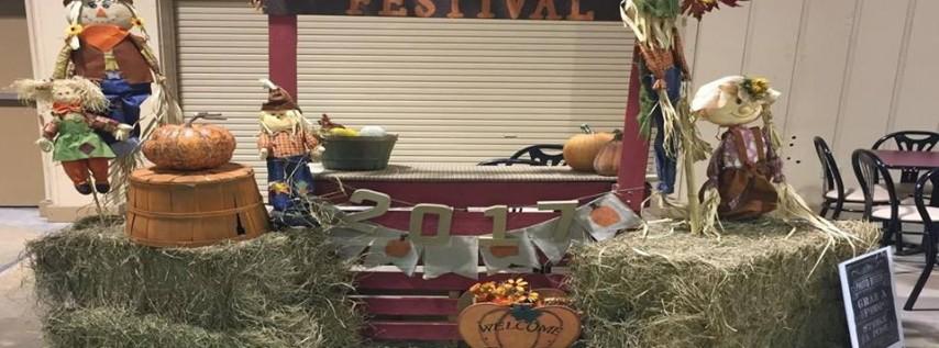 44th Annual Harvest Festival